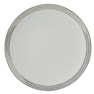"""Bernardaud Top Salad Plate 8.5"""""""