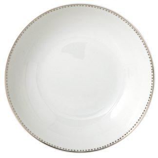 """Bernardaud Top Soup Plate 7.5"""""""