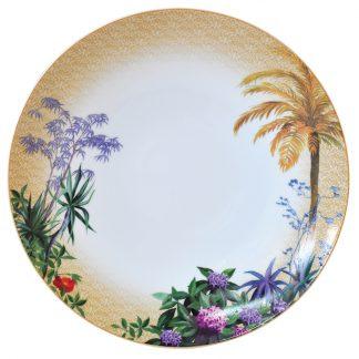 Bernardaud Tropiques