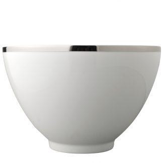 """Bernardaud Vintage Deep Salad Bowl 10.5"""" - 4.45qt"""