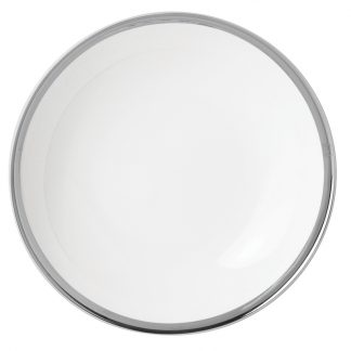 "Bernardaud Vintage Soup Plate 7.5"""
