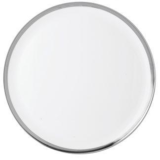 "Bernardaud Vintage Tart Platter - Round 13"""
