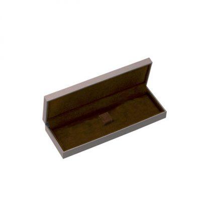 Christofle Chests Childrens Flatware Gift Storage Box