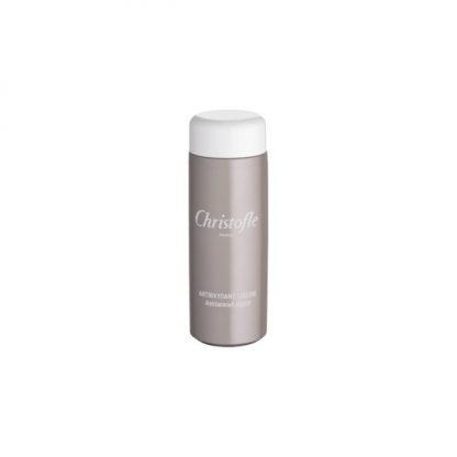 Christofle Silvercare Anti Tarnish Protective Lotion