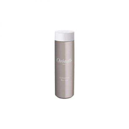 Christofle Silvercare Silver Flash Anti Tarnish Solution