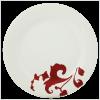 Gien Garance Dinner Plate