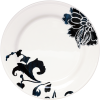 Gien Indigo Dinner Plate