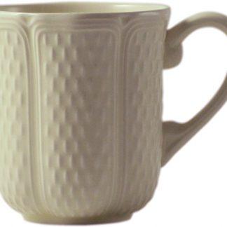 Gien Pont Aux Choux Cream Mug