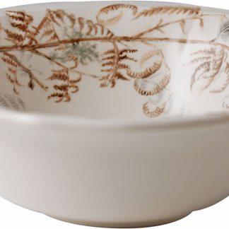 Gien Sologne Cereal Bowl Xl