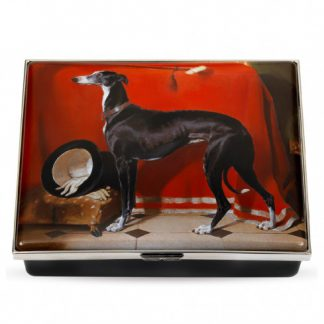 Halcyon Days Eos' By Landseer Prestige Box