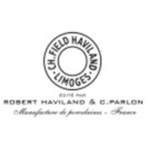 Haviland C Parlon