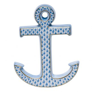 Herend Anchor