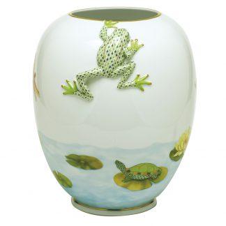 herend-aquatic-garden-vase-vhs13907120091-5992633329151.jpg