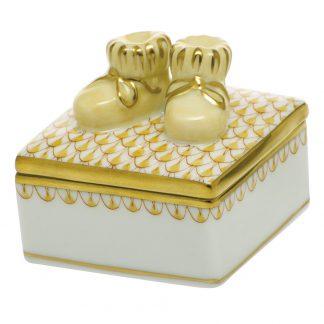 herend-baby-bootie-box-bvhj406098092-5992633292172.jpg