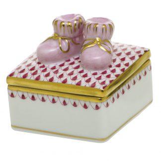 herend-baby-bootie-box-bvhp406098092-5992633291847.jpg