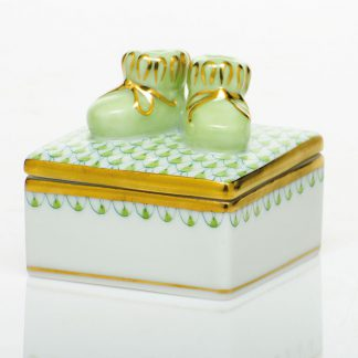 herend-baby-bootie-box-bvhv1406098092-5992633292196.jpg