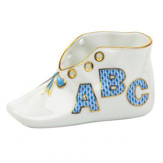 herend-baby-shoe-jh3307570000-5992633353293.jpg
