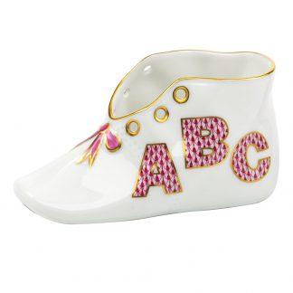 herend-baby-shoe-jh3407570000-5992633353309.jpg