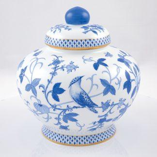 herend-blue-peony-ginger-jar-shx206359015-5992633367948.jpg