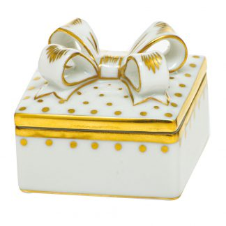 herend-box-with-bow-fodosx06098007-5992633331918.jpg