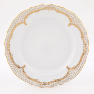 herend-bread-and-butter-plate-aeo01515000-5992633368068.jpg