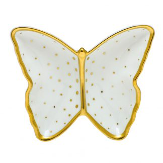 herend-butterfly-dish-fodosx07548000-5992633331994.jpg
