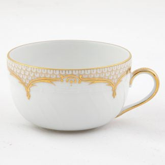 herend-canton-cup-aeo01726200-5992633164097.jpg