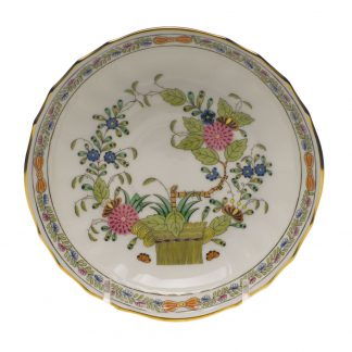 Herend Canton Saucer
