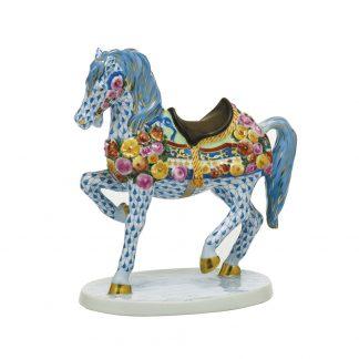 herend-carousel-horse-vhs13615875000-5992633325405.jpg