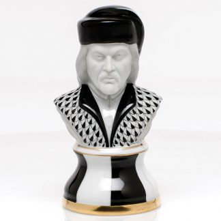 Herend Chess Pawn