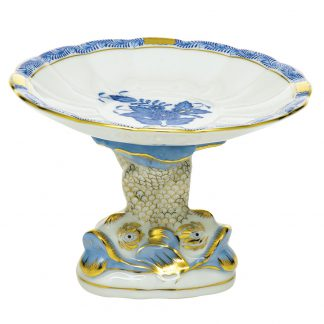 herend-chinese-bouquet-blue-shell-with-dolphin-stand-abri07557000-5992633294572.jpg