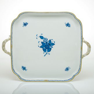 herend-chinese-bouquet-blue-square-tray-with-handles-ab20410000-5992633248216.jpg