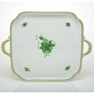 herend-chinese-bouquet-green-square-tray-with-handles-av20410000-5992633248230.jpg