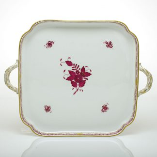 herend-chinese-bouquet-raspberry-square-tray-with-handles-ap20410000-5992633245406.jpg