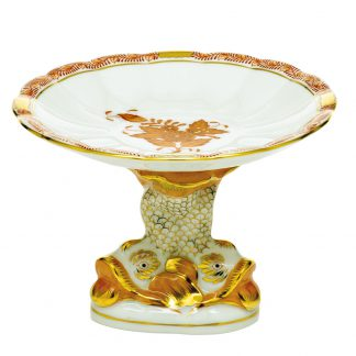 herend-chinese-bouquet-rust-shell-with-dolphin-stand-aogri07557000-5992633294589.jpg