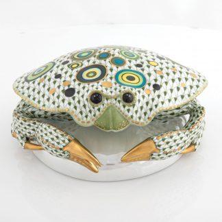 herend-crab-vhs15616185000.jpg