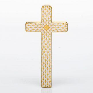 Herend Cross