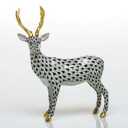 Herend Deer
