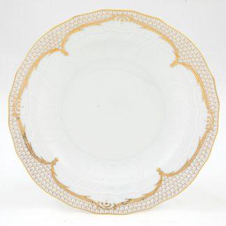 herend-dessert-plate-aeo01520000-5992633368075.jpg