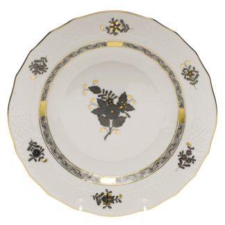 Herend Dessert Plate