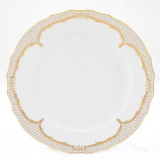 herend-dinner-plate-aeo01524000-5992633368082.jpg