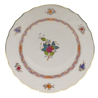 Herend Chinese Bouquet Multicolor