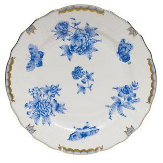 Herend Dinner Plate