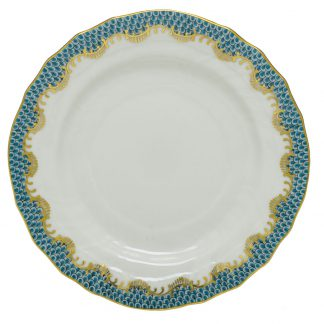 herend-fish-scale-bread-and-butter-plate-in-turquoise-aetqh01515000-5992633260393.jpg