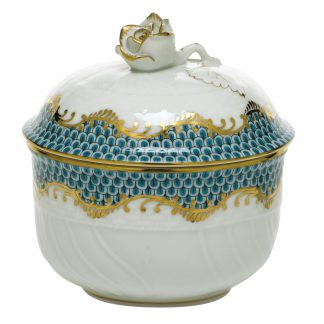 herend-fish-scale-covered-sugar-with-rose-in-turquoise-aetqh01463009-5992633307999.jpg