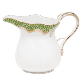herend-fish-scale-creamer-gold-aevh301643000-5992633023271-5992633023271.jpg