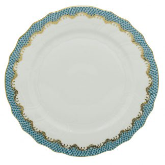 herend-fish-scale-dinner-plate-in-turquoise-aetqh01524000-5992633262939.jpg