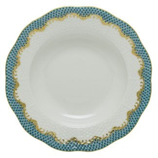 herend-fish-scale-rim-soup-plate-in-turquoise-aetqh00505000-5992633262946.jpg