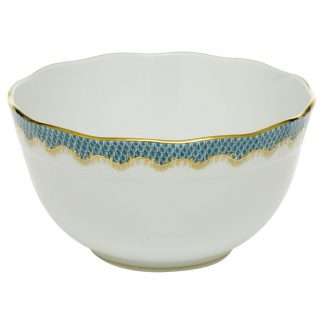 herend-fish-scale-round-bowl-in-turquoise-aetqh00362000-5992633307968.jpg