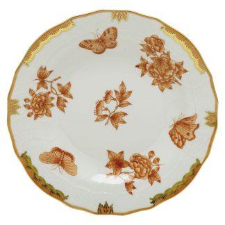 herend-fortuna-rust-dessert-plate-vboh01520000-5992630278704.jpg